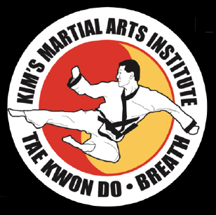 Kim's Martial Arts Institute